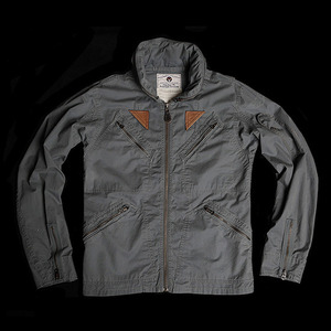 RRLAIR FORCE AVIATIONJACKET